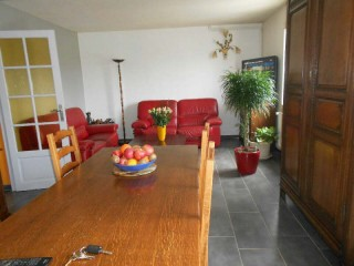 Immobilier Bonsecours