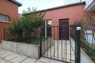 Saint-denis Appartement 2 pièces de 33 m²