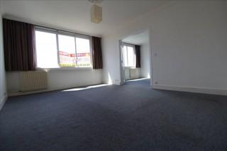St Denis Appartement 2 pièces de 55 m²