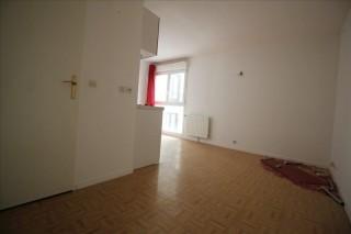 St Denis Appartement 2 pièces de 35 m²