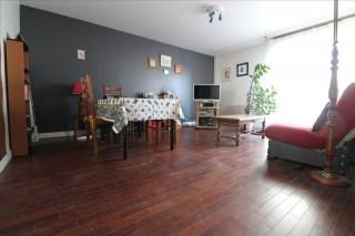 St Denis Appartement 2 pièces