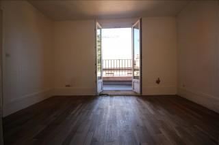 St Ouen Appartement 2 pièces