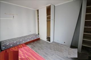 La Plaine St Denis Appartement 2 pièces de 33 m²