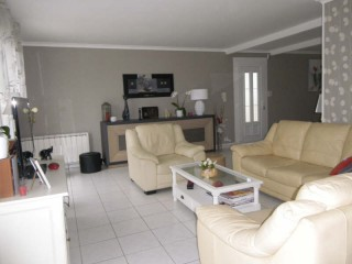 Immobilier Saint-Jean-du-Cardonnay