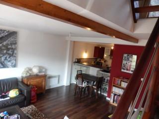 Immobilier Rouen